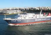 APOLLON-HELLAS-1