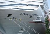 CARNIVAL-FREEDOM-1