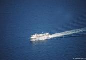ship_express_skopelitis-1