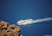 ship_express_skopelitis-3