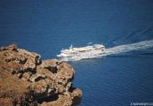 ship_express_skopelitis-4
