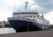 FASTE-FERRIES-ANDROS
