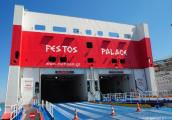 FESTOS-PALACE-3