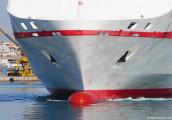 ship-minoan-lines