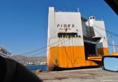 FIDES-1