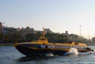 Flying Dolphin Athina