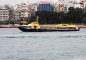 FLYING-DOLPHIN-ATHINA-2