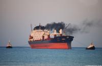 Φορτηγά πλοία