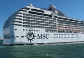 MSC-MUSICA-4