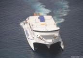 Naxos Jet (112)