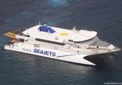 Naxos Jet (132)