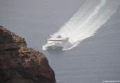 Naxos Jet (25)
