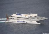 Naxos Jet (52)