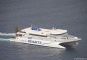 Naxos Jet (60)