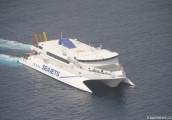 Naxos Jet (72)