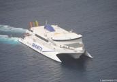 Naxos Jet (76)