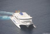Naxos Jet (82)