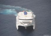 Naxos Jet (92)