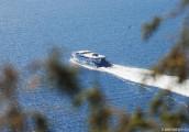 naxos-jet-003