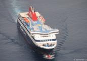 ship_blue_star_chios_in_santorini-1