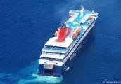 ship_blue_star_chios_in_santorini-3