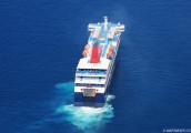 ship_blue_star_chios_in_santorini-4