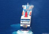 ship_blue_star_chios_in_santorini-5