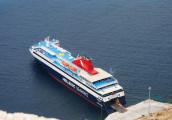 ship_blue_star_chios_in_santorini-6