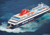 ship_blue_star_chios_in_santorini-7