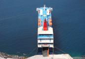 ship_blue_star_chios_in_santorini-9
