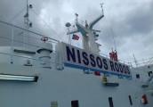 NISSOS-RODOS-8
