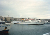 old_ships-4