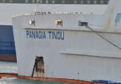 panagia_tinou_wreck-9
