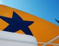 presentation-blue-star-2-24