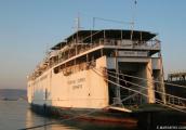 georgios-express-1