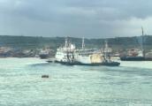 georgios-express-11
