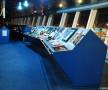 presentation_knossos_festos_palace-22