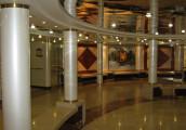 presentation_knossos_festos_palace-23