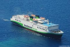 sea-speed-ferries-olympos-1