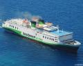 sea-speed-ferries-olympos-2