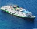 sea-speed-ferries-olympos-3