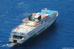 sea-speed-ferries-olympos-4
