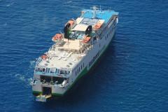 sea-speed-ferries-olympos-5