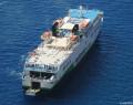 sea-speed-ferries-olympos-6