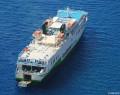 sea-speed-ferries-olympos-7