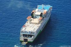 sea-speed-ferries-olympos-8