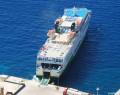 sea-speed-ferries-olympos-9