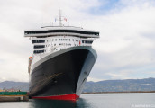 queen_mary_2-1