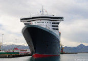 queen_mary_2-10