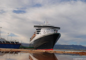 queen_mary_2-19